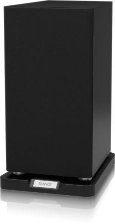 Tannoy Revolution XT 6 GB polc hangsugárzó, lakkfekete
