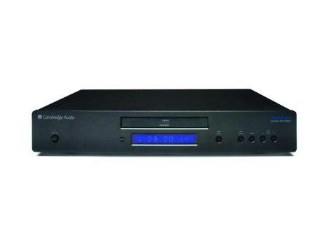 Cambridge Audio Topaz CD10 CD lejátszó