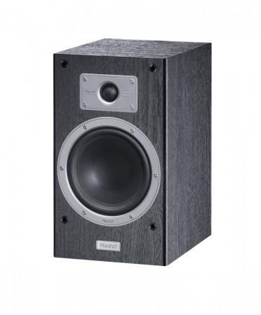 Magnat TEMPUS 33 polc hangsugárzó, fekete