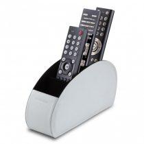 Sonorous CEG10 RC HOLDER távirányító tartó, fehér