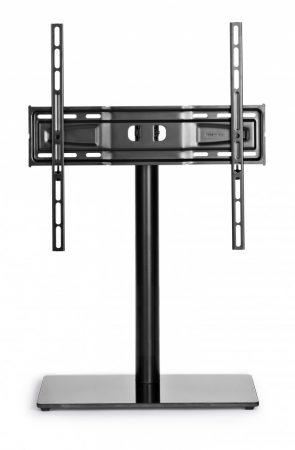 Meliconi Stand 400 konzolos talp, TV állvány VESA 400