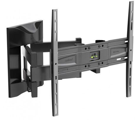 Meliconi Slimstyle 400SDRP TV falitartó,TV fali konzol VESA 400