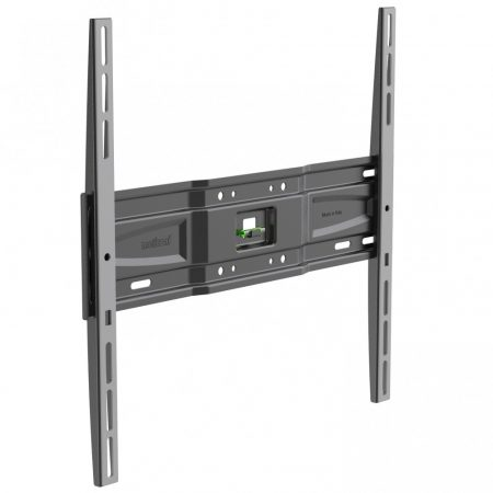 Meliconi Slimstyle 400S Plus TV falitartó,TV fali konzol VESA 400
