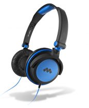 Meliconi HP Smart Blue zárt fejhallgató