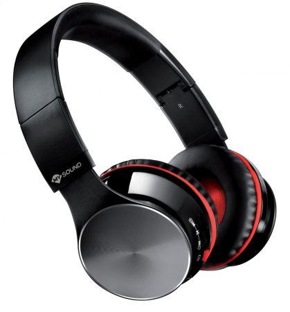 Meliconi Speak AIR Bluetooth fejhallgató
