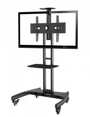 SONOROUS PR 2000-N LCD-, LED-, PLASMA prezentáció TV állvány