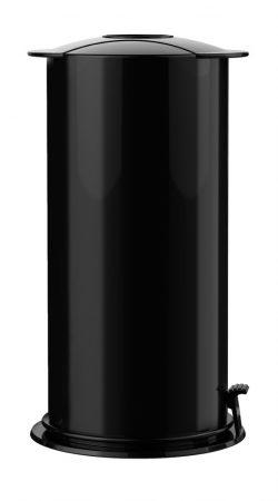 Meliconi PET palackprés, kék