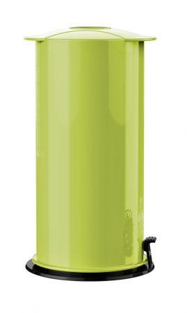 Meliconi PET palackprés, zöld