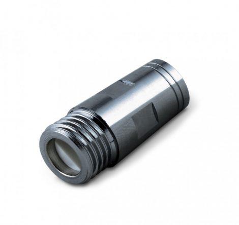 ANTILIMESCALE SHOWER  Mágneses vízlágyító, csap, zuhany