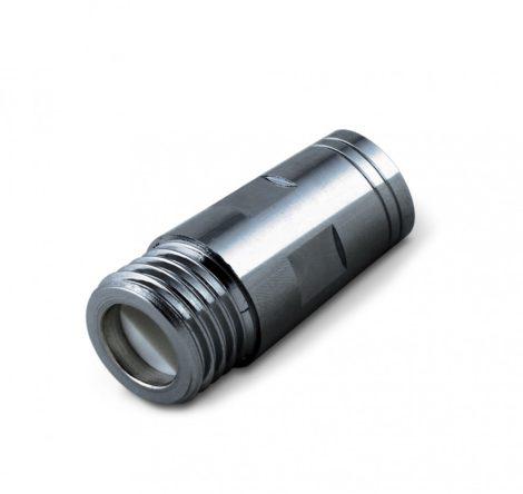 Meliconi ANTILIMESCALE SHOWER Mágneses vízlágyító, csap, zuhany