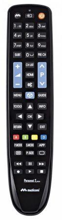 Personal 2 LG előre programozott távirányító