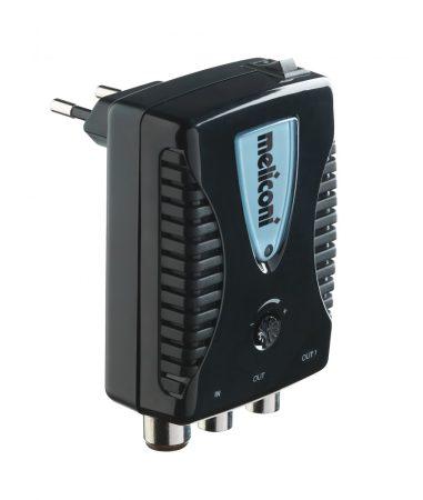 AMP 20 digitális antenna erősítő