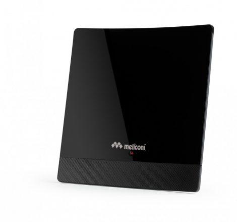 AT 52 erősített digitális beltéri DVB-T antenna