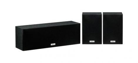 Onkyo SKS-4800
